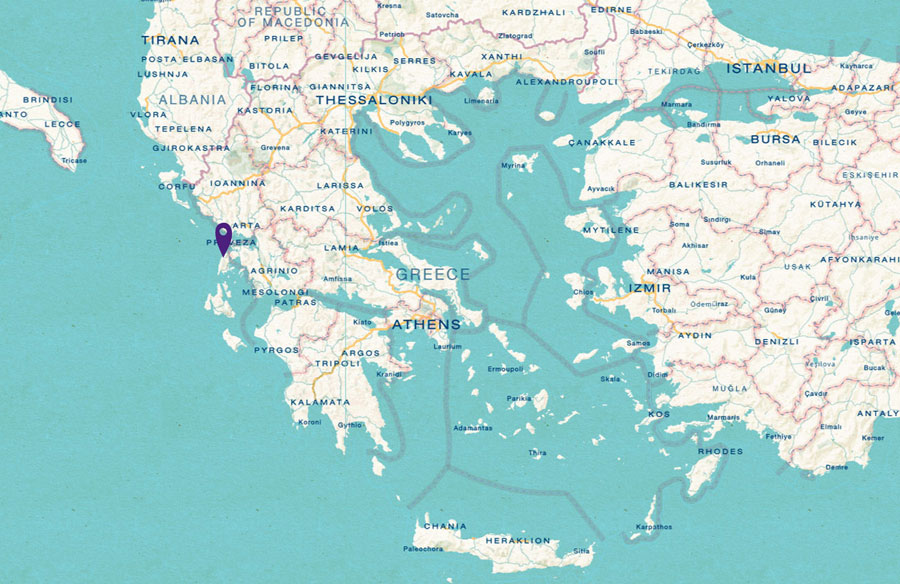 Map-greece1σ